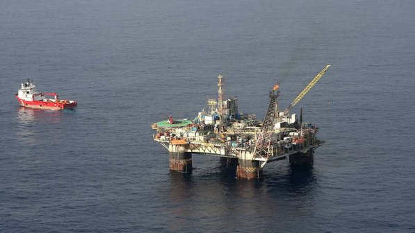 petrobras-petroleo-plataforma-campos-rio-20110512-01-size-598