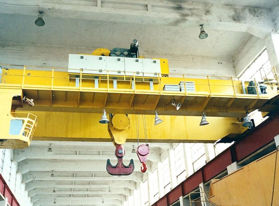 ponte-rolante_truck (8)